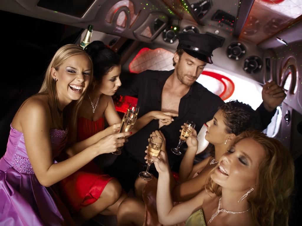 Byron Bay Hens Party, Byron Bay Hens Night, byron bay beach babes, male stripper, bucks party stripper , stag night, strippers, lap dance, party stripper, gold coast, lingerie waitress, topless waitress, nude waitress, adult entertainment, escorts, male strippers, bucks party stripper byron bay, topless waitress, lingeries waitress, nude waitress, gold coast bucks party, stripper, escort, byron bay beach babes, adult entertainment, male strippers byron bay, female strippers byron bay, bucks party strippers, hens party strippers, shirtless waiters, wicked waiters, bikini waitresses, lingerie waitresses, nude waitresses, adult entertainment byron bay, gold coast, byron bay strippers, byron bay beach babes, bucks party, stag night, strippers, lap dance, party stripper, gold coast, lingerie waitress, topless waitress, nude waitress, adult entertainment, escorts, male strippers, bucks party stripper byron bay, topless waitress, lingeries waitress, nude waitress, gold coast bucks party, stripper, escort, byron bay beach babes, adult entertainment