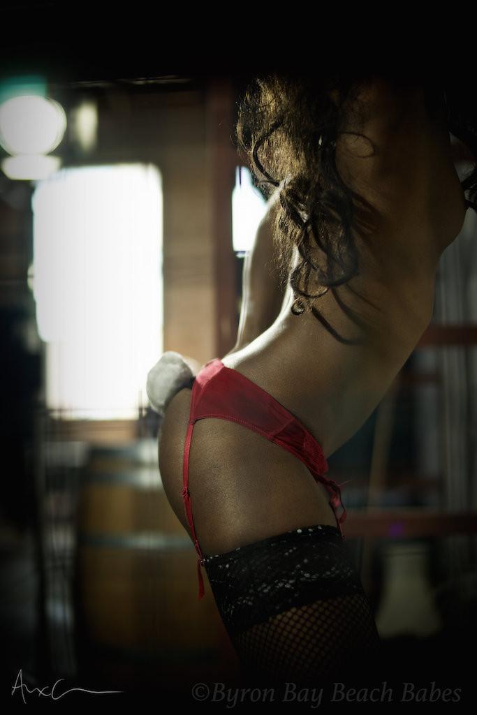 Roxy byron bay beach babes stripper, Bucks party stripper byron bay, Concierge service byron bay, concierge service gold coast, byron bay beach babes, male stripper, bucks party stripper , stag night, strippers, lap dance, party stripper, gold coast, lingerie waitress, topless waitress, nude waitress, adult entertainment, male strippers, bucks party stripper byron bay, topless waitress, lingeries waitress, nude waitress, gold coast bucks party, stripper, escort, byron bay beach babes, adult entertainment, male strippers byron bay, female strippers byron bay, bucks party strippers, hens party strippers, shirtless waiters, wicked waiters, bikini waitresses, lingerie waitresses, nude waitresses, adult entertainment byron bay, gold coast, byron bay strippers, byron bay beach babes, bucks party, stag night, strippers, lap dance, party stripper, gold coast, lingerie waitress, topless waitress, nude waitress, adult entertainment, escorts, male strippers, bucks party stripper byron bay, topless waitress, lingeries waitress, nude waitress, gold coast bucks party, stripper, byron bay beach babes, adult entertainment byron bay beach babes, bucks party, stag night, strippers, lap dance, party stripper, gold coast, lingerie waitress, topless waitress, nude waitress, adult entertainment, male strippers, concierge, housekeeping,