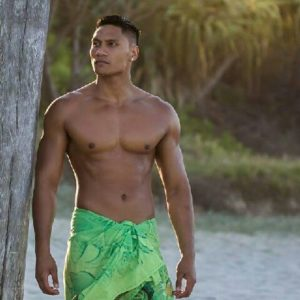 """Alt=""""Byron Bay Male Strippers, Hens Party Strippers, Topless Waiter, Shirtless Waiter, Male Stripper Hire at Byron Bay Beach Babes"""""""