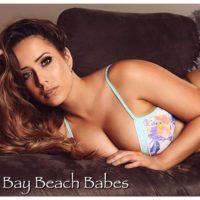 "Alt=""Byron Bay female Strippers, Topless Waitress Byron bay, Lesbian Strippers, Bucks Party Strippers, Bikini+ Nude Waitress at Byron Bay Beach Babes"""