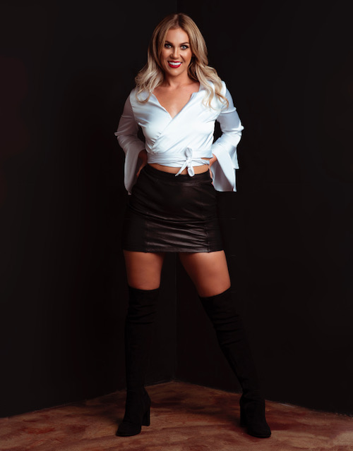 Blair is a Byron Bay Beach Babe Party Stripper, Model + Topless Waitress. Available for Byron Bay Bucks Parties, Birthdays, Strip Shows as well as Gold Coast Bucks Parties, Strip Shows + Topless Waitressing!